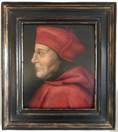 jzim-italian-school-cardinal-wolsey