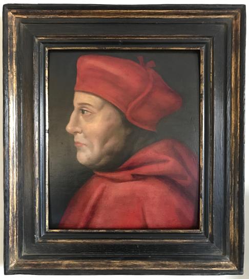 JZIM Italian School Cardinal Wolsey.png