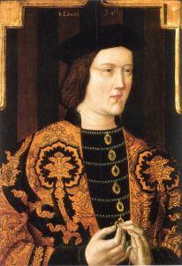 Edward_IV_Plantagenet