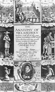 The_Anatomy_of_Melancholy_by_Robert_Burton_frontispiece_1638_edition