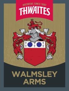 Walmsley-Arms-Rishton