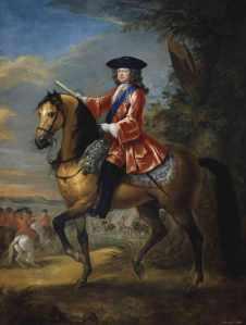 George-I-Vanderbank-small