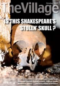 skull_web