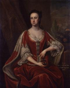 Anne_Hatton,_Countess_of_Winchilsea_by_Jonathan_Richardson