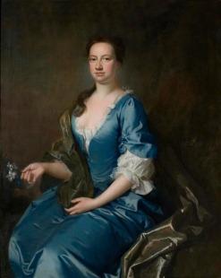 elizabeth-lady-isham-d1748_med
