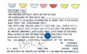 bombay-mix_2972901b