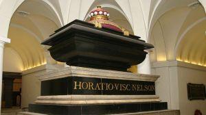NelsonTomb-1