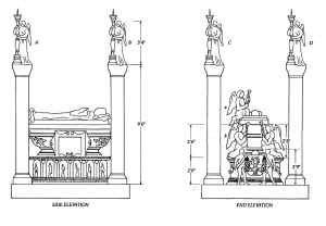 Rovezzano_Wolsey_tomb