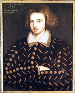 Marlowe-Portrait-1585