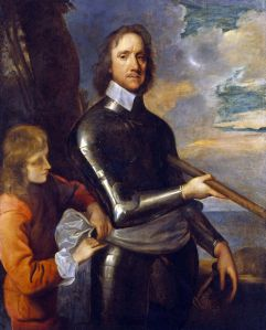 1024px-Oliver_Cromwell_by_Robert_Walker