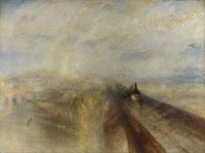 Turner_-_Rain,_Steam_and_Speed_-_National_Gallery_file-1