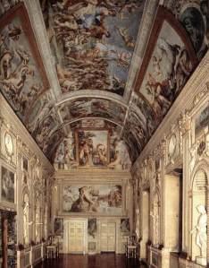 Galleria_Farnese_-_Annibale_Carracci_-_Palazzo_Farnese,_Rome-1
