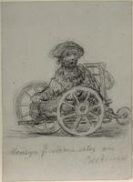 Goya_MendigosBordeaux.200