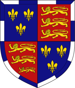 507px-Arms_of_the_Duke_of_Beaufort.svg