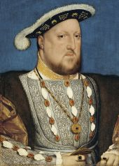 1024px-Hans_Holbein,_the_Younger,_Around_1497-1543_-_Portrait_of_Henry_VIII_of_England_-_Google_Art_Project