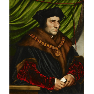 TOP 25 QUOTES BY THOMAS MORE (of 93) | A-Z Quotes