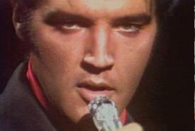 Elvis 1969 copy