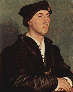 Hans_Holbein_d._J._060
