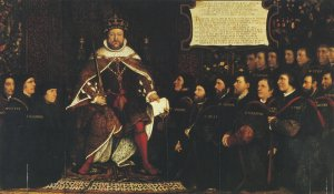 Henry_VIII_and_the_Barber_Surgeons,_by_Hans_Holbein_the_Younger,_Richard_Greenbury,_and_others-1