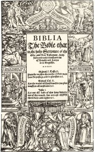 holbein_coverdale_bible_1535