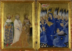 Wilton_diptych large