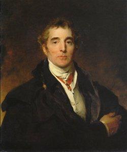 Arthur_Wellesley,_1st_Duke_of_Wellington_by_Thomas_Lawrence
