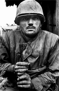 don_mccullin_1000_yard_stare