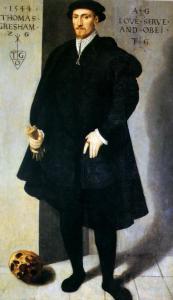Thomas_Gresham,_1544