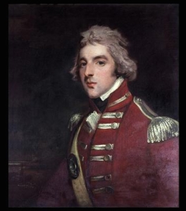 Wellington Hoppner