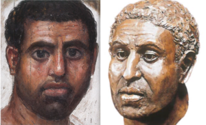 fayum-reconstruction-11