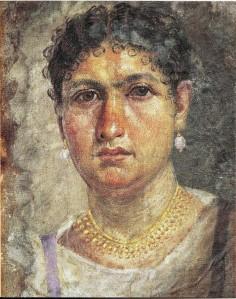 unknown-artist-funerary-portrait-of-alini-helleno-egyptian-circa-24-ad-e1278354312607