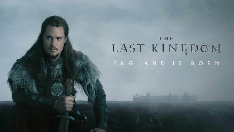the-last-kingdom1