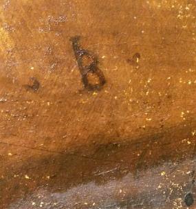 RMJM Beuckelaer signature