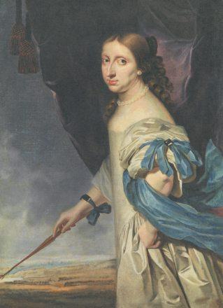 abraham-wuchters-queen-christina-of-sweden-c-1661-skoklosters-slott-skokloster-sweden1-1