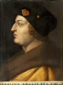 WAG Italian Wolsey.jpg