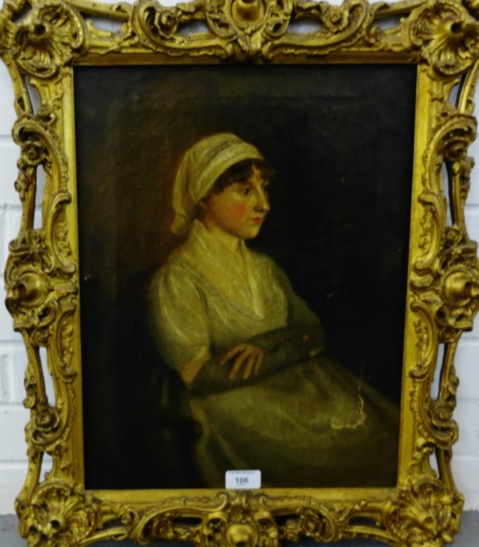 bp-jane-austen-portrait