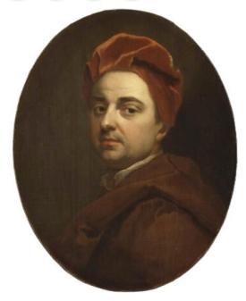 jzim-dahl-self-portrait-gripsholm