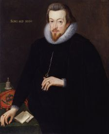 Robert_Cecil,_1st_Earl_of_Salisbury_by_John_De_Critz_the_Elder_(2)