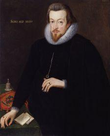 Robert_Cecil,_1st_Earl_of_Salisbury_by_John_De_Critz_the_Elder_(2)