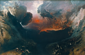 John_Martin_-_The_Great_Day_of_His_Wrath_-_Google_Art_Project-1