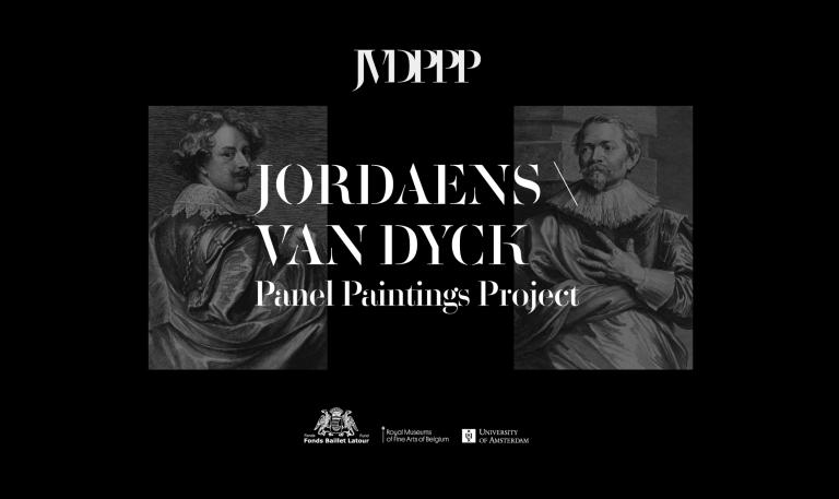 JVDPPP banner