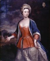 Lady-Dorothy-Walpole