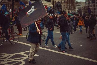 LondonProtestA+-0004 2