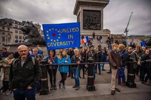 LondonProtestA+-0005.jpg