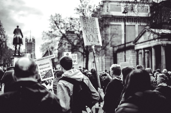 LondonProtestA+-0011