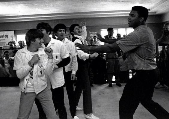 beatles-and-Cassius-Clay-10
