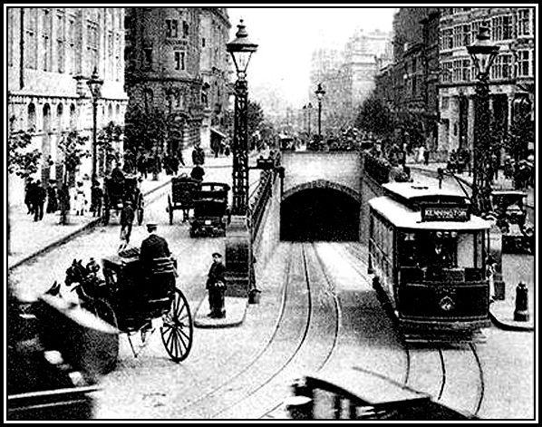 kingsway-tram-tunnel-37