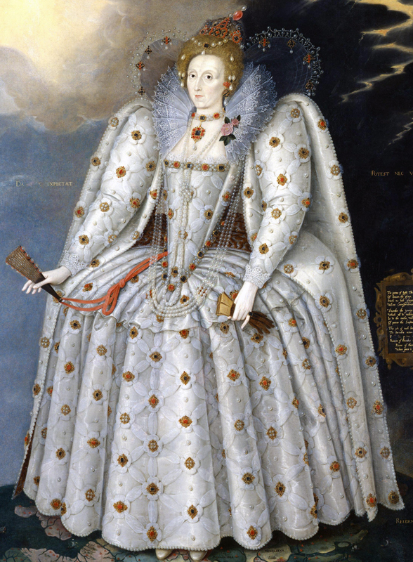 1592-Queen_Elizabeth_Ditchley_portrait_by_Marcus_Gheeraerts_the_Younger