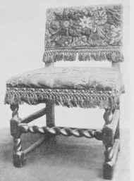 Oak-Chair-160