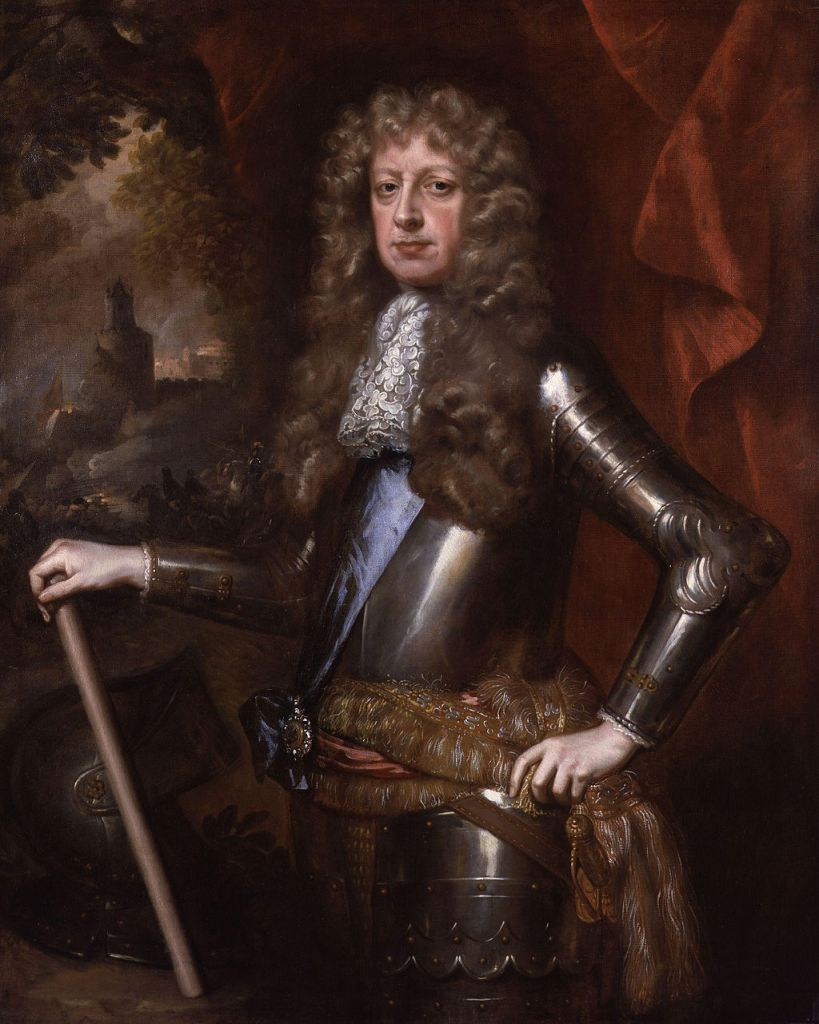 This image has an empty alt attribute; its file name is 1024px-james_butler_1st_duke_of_ormonde_by_william_wissing.jpg